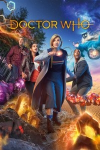 Doctor Who 11. Sezon 5. Bölüm