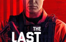 The Last Ship 5. Sezon 9. Bölüm